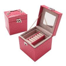 bridal makeup box wedding makeup box promotion shop for promotional wedding makeup
