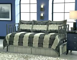 Daybed Cover Sets Daybed Bedding Ikea Daybed Bedding Sets Daybed Cover Set Image Of