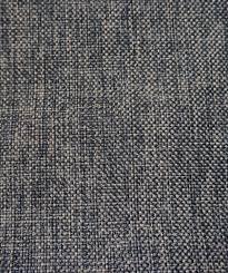 tissu pour canape cuisine tissus fauteuil tissu pour canapã revetement ameublement