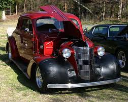 opel olympia 1952 power cars neonmoon2nite u0027s 1938 chevrolet