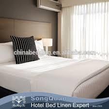 White Duvet Covers Canada 100 Cotton Plain White Bedding Set Wholesale Hotel Supply Duvet