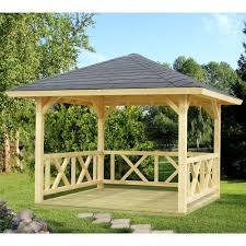 small outdoor gazebo wedding design home ideas