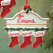 ornaments cheap personalized amazing custom