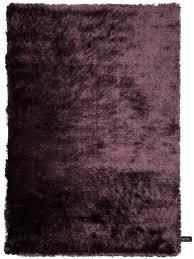 teppich 300 x 400 teppich hochflor lila preisvergleich u2022 die besten angebote online