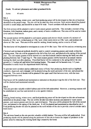 free education cover letter examples how to write a great