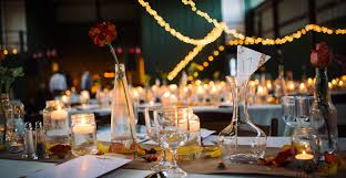 wedding and event planning ko events your choice for extraordinary service event planning