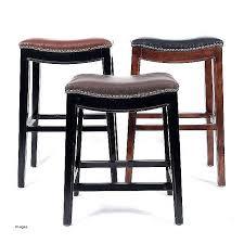 timber bar stools bar stools lovely timber bar stools sydney timber bar stools sydney