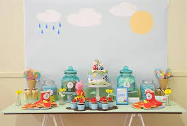 peppa pig party supplies kara s party ideas peppa pig party planning ideas supplies idea