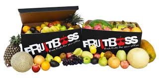 office fruit delivery fruitboss fruits for office think fresh fresh fruits