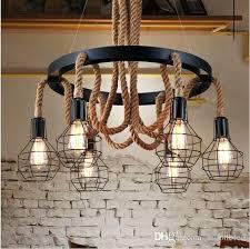 Retro Kitchen Lighting Fixtures Industrial Kitchen Lighting Fixtures Fin Soundlab Club