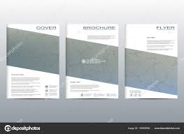 magazine layout size brochure template layout flyer cover annual report magazine in