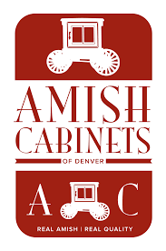 home amish cabinets of denver