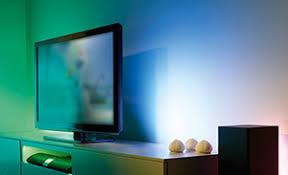 Philips Hue Light Strip Philips Hue Lightstrip Plus 3 Ft Extension 800268 Newegg Com