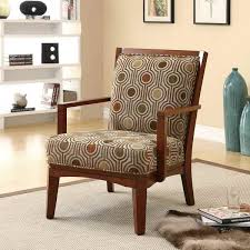 Wooden Armchairs Living Room Amusing Ikea Accent Chairs Cheap Armchairs Armchair