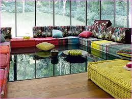 mah jong sofa replica home design ideas