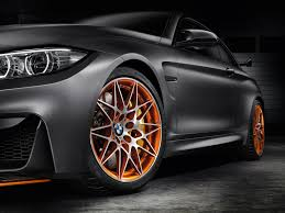 bmw concept car bmw concept m4 gts premieres at monterey car week pursuitist