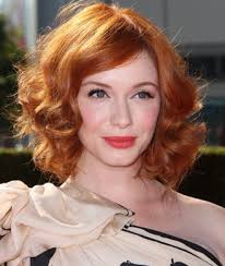 frosted hair color pictures best makeup for your hair color shape magazine