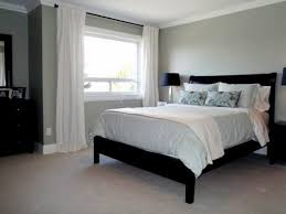 gray walls white curtains grey walls with white curtains integralbook com