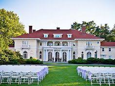 Affordable Wedding Venues In Ma Danversport Yacht Club Waterfront Weddings Massachusetts Reception