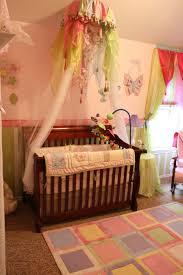 cribs crib natural wood fascinating bellini natural wood crib