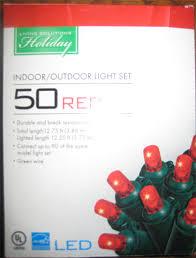 lights walgreens lights card and decore