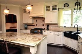 kitchen kitchen cabinets markham creative 28 images kitchen cabinets markham spurinteractive com