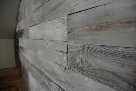 Wash Laminate Floors Wash Laminate Floors Wood Floors