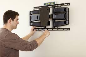 wall decor hang tv on wall images hang tv on wall no wires