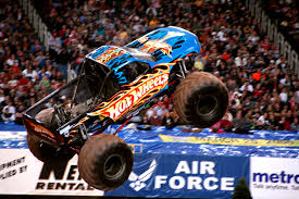 wheels monster trucks wiki fandom powered by wikia