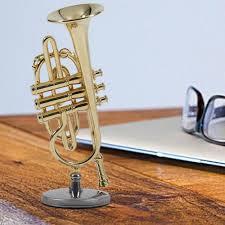 online get cheap trumpet instrument model aliexpress com