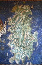 Sardinia Map Best 25 Sardaigne Carte Ideas On Pinterest Carte De Sardaigne