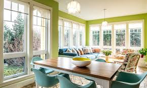 Sunroom 8 Sunroom Paint Color Suggestions You Will Love Kukun