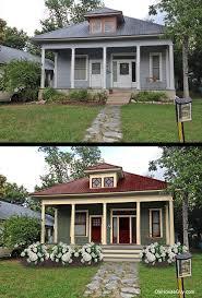 183 best old house restorations historic paint colors home