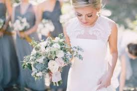Wedding Consultants Valdosta Wedding Planners Reviews For Planners