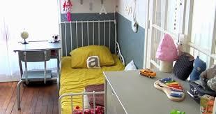 am ager une chambre pour 2 filles chambre garcon 6 ans idées décoration intérieure farik us