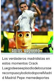 Meme Deportes - 25 best memes about crack crack memes