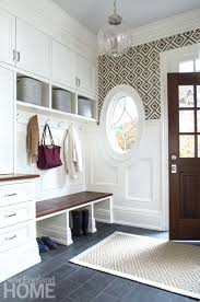 best 25 backdoor entry ideas on small front entryways