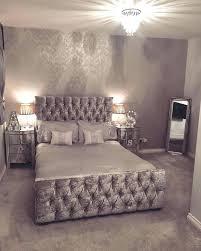 gray bedroom decor gold bedroom decor rose gold bedroom decor rose gold wallpaper