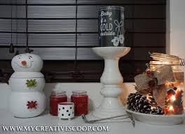 mason jar 5 minute crafts