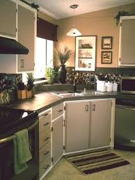 mobile home kitchen cabinets for sale mobile home kitchen cabinets for sale mobile home kitchen cabinets