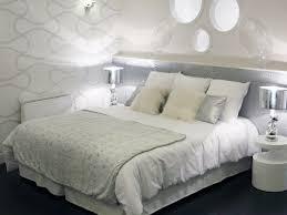 chambre beauvais maison d hôtes aux 5 sens chambres d hôtes à proximité de beauvais