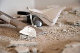 diy disasters u2013 no 1 removing plaster u2013 living in langhe