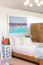 The Home Decorating Company 635 Best Decor Spotlights Images On Pinterest September