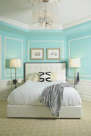 bedroom creative tiffany blue and grey bedroom decor color ideas