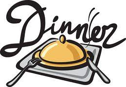 84 clip di preview clipart dinner clipartlook