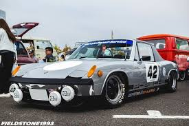porsche 914 outlaw porsche 914 widebody porsche pinterest porsche 914 cars and