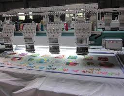 home textile designer jobs in mumbai textile job work embroidery job work zardosi aari stone lace