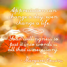 thanksgiving wishes for family 20 thanksgiving quotes and toasts
