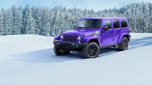 jeep wrangler sports 2016 2016 jeep wrangler news reviews msrp ratings with amazing images