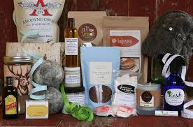wisconsin gift baskets a wisconsin product for everyone on your gift list